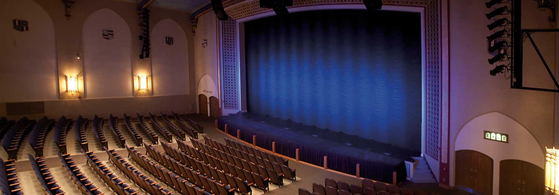 Castle-auditorium-9603