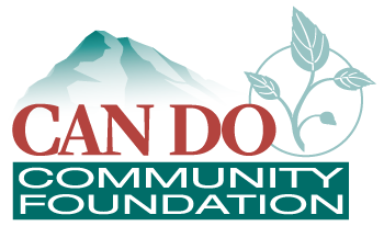 commfoundationlogo