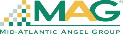Mid Atlantic Angel Group logo