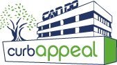 curbappeal_logo_color