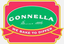 gonnella-frozen-products-logo