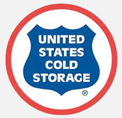 us-cold-storage-logo